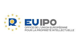 logo de l'EUIPO